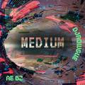 Mix[c]loud - AREA EDM 62 - Medium