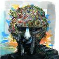 Soulful Hip Hop Vol. 20: Barney Artist, Busta Rhymes, D Smoke, Logic, One Self, KinKai, Darrell Cole