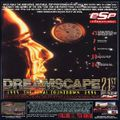 Force & Styles-Dreamscape 21
