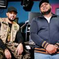 BBC Radio 1 / BBC Radio 1Xtra - Asian Beats Show - Guest Mix (April 2018)