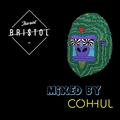 This Ain't Bristol Mixed by Coh-hul