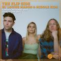 The Flip Side w/ Louise Mason & Middle Kids