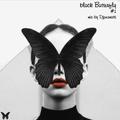 Black Butterfly Mix