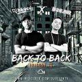 #BackToBack Episode.13 // @DJBlighty x @docjnr // R&B, Hip Hop, Afro & U.K.