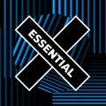 Sub Focus & Wilkinson – Essential Mix 2020-10-10
