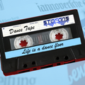Radio Dance Tape 2112