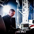 Chris Liebing @ Awakenings, Eindhoven 8.2.2014.