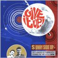 Sunny Side Up (guest: Give It Up!) on Gumbo FM 8 April 2021