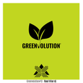 Greenvolution #13 - Raul Vilar dj