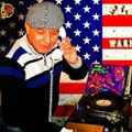 Washington Bodero presents Classic Beats & Rhythms (1980 Hits Extended Charted Disco) 01.01.21