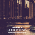 Soulgrooves   Deep House Mix