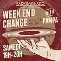 Pampa - Week-End Change (12-06-21)