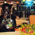 Shaka Black (UK) & Low and Loud Records (HU) at DubYard