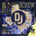 DJ Screw - Diary of The Originator Chapter 01 - Don' Deal