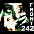 Tributo FRONT 242