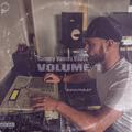 Tommy Vamoz BOOMBAP Volume 1.
