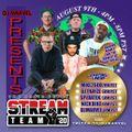 Nick Bike - Live on Homie Depot Stream Team [9AUG2020]