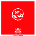The Silence #13 - KeyBlaxx