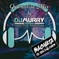 Bachata Quarantine Mix by DJ Murry