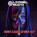 Trance Classics October 2020