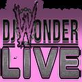 DJ Wonder LIVE™ - Episode 10 - Special Guest: Nick Bike
