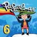 Pascualinas Aborteras del Nuevo Orden Mundial - Episodio 006