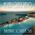 BALEARIC SOUNDS 58