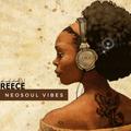 R&B Neo-Soul Mix 2-15-2021