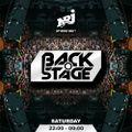 Gidro - Backstage #186 (NRJ Ukraine)