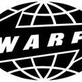 Warp Mix