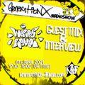 GL0WKiD w/ WE ROB RAVE Interview & Guest Mix @ Generation X [RadioShow] KNITEFORCE Radio (06APR2021)