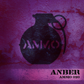 Anber - Ammo_020