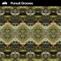 Pursuit Grooves: Guest Mix — 03/23/21