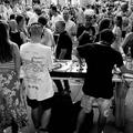 Flammable Beats Radio #189 (dj Pirumov & dj Chagin)