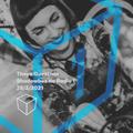 Shadowbox @ Radio 1 28/02/2021: Theya Guestmix