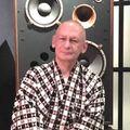 Mixmaster Morris @ Stockholm Hosoi 1