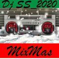 Dj Ss_2020 MixMas-ThrowBackz