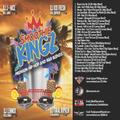 Smoothie Kingz Premium Blend Mixtape