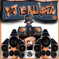 DJ BALLISTICS 20 MINUTE MINI  MIX SERIES VOL 4 (HEAVYWEIGHT JUNGLE BIZZ)