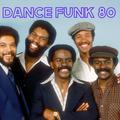 DANCE FUNK 80