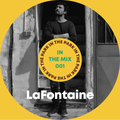 IN_THE_PARK_presents_InTheMix_001 by Lafontaine