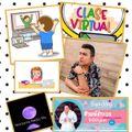 Como ayudar a tus HIJOS en las clases virtuales con Sayra Ruiz Información SIN FILTROS