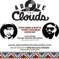 Above The Clouds Radio - #232 - 2/13/21