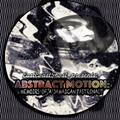 ABSTRACT MOTION: Memoirs of a Jamaican Astronaut by: EastCoastGhost aka- Dan Soda