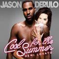 Want You For The Summer (Jason Derulo vs. Demi Lovato) & Elastic You (Sia vs. Foo Fighters)