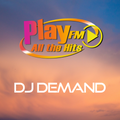 Mornings with Romero - The Weekend Intro Mix with DJ Demand   Air Date: 10/1/2021