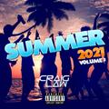 Summer 2021 (Volume 2)