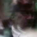 David Lynch & 'Big' Dean Hurley The Stool Pigeon Mixtape