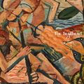 The Trailhead 23 (5/23/21)