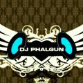 Trance for infinity(vol:1)DjPhalgun